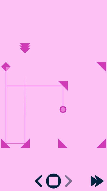 几何角截图3