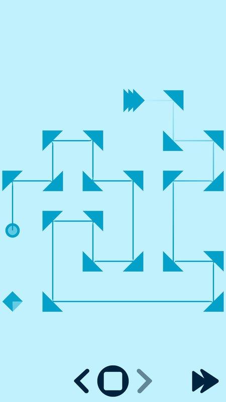 几何角截图4