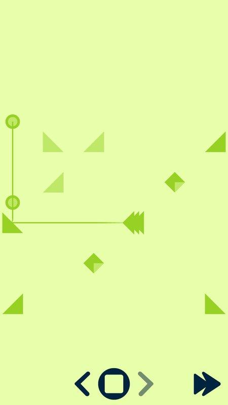 几何角截图2