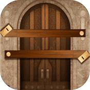 密室逃脱:逃出魔法城堡