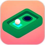 球入洞v3.4.9 安卓版