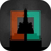 工艺战舰:重聚图标
