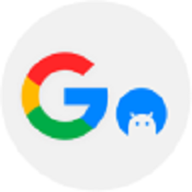 go谷歌安装