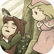 波波罗克洛伊斯物语 ~娜尔希娅之泪与妖精之笛图标