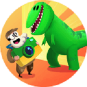 侏罗纪GOv1.0.2 安卓正版