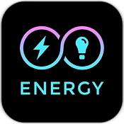无限能量图标