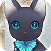 恋爱之心:爱丽丝魔法学园图标