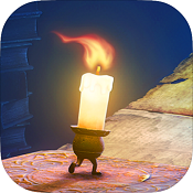 中手游获得《蜡烛人》手游版全球发行权