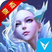 诸神印记(BT版)v1.0 安卓版