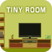 小房间2图标