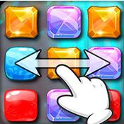 益智游戏:立方体3