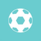 足球:传球