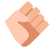 太极拳:巷战