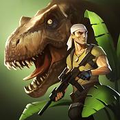 侏罗纪生存SCARL怎么得 SCARL获得方式介绍