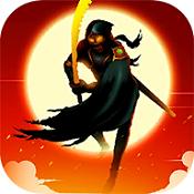 暗影火柴人:黑暗的崛起勇士