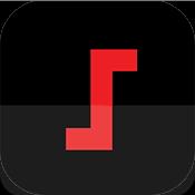 追蛇v1.3 安卓正版