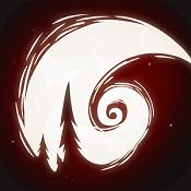 月圆之夜图标