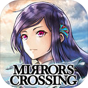 Mirrors Crossing图标