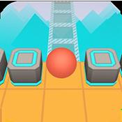 滚动球在天空v3.0.1 安卓版