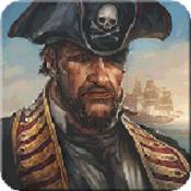 海盜:加勒比海亨特