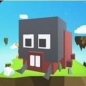 小猪农场v1.0 安卓版