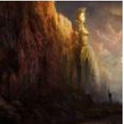 冥王神话之完美传说