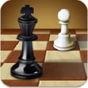 腾讯国际象棋图标