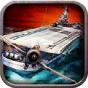 战舰帝国2