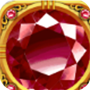 龙珠探宝连环夺宝图标