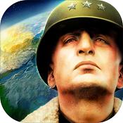 雷霆战争-世界大战图标