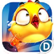 多乐掼蛋HD图标