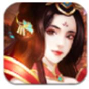 鸿蒙剑仙v2.1.9 安卓版