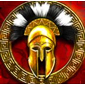 羅馬時代帝國OL