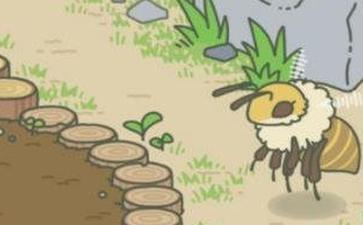 v蜜蜂蜜蜂青蛙出现ele蜗牛好面膜还是霜好图片