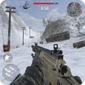 世界大战:冬季狙击