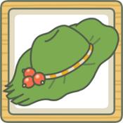 《旅行青蛙》呱儿子能长大吗?