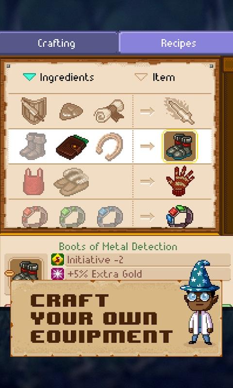 骑士经理2游戏截图