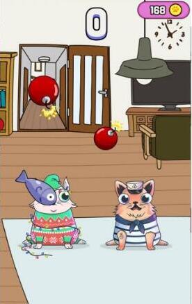 迷恋猫截图2