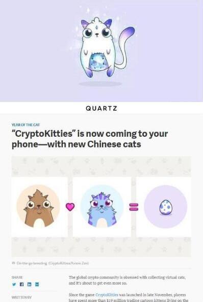 迷恋猫截图4