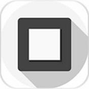 永恒方块:无尽之旅图标