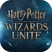哈利波特:巫师联盟图标