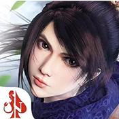 九州侠影录v1.1.0 安卓正版