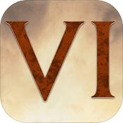 文明 VI