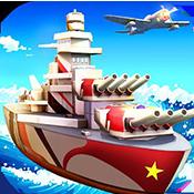 海岛战舰:帝国联盟