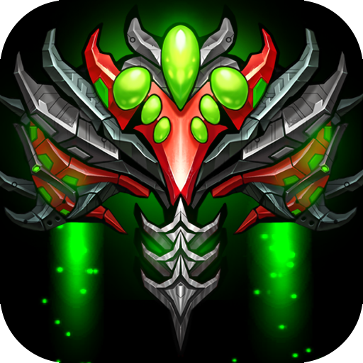 星际怼战v1.2.5 安卓版