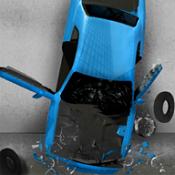 极限特技汽车