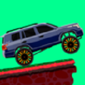 弹性车2:工程师模式
