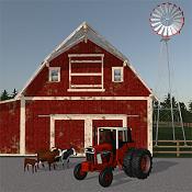 美国农业2破解付费版
