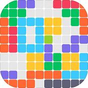方块爱消除安卓版