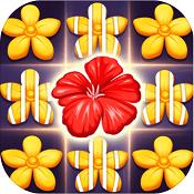 奇幻花园:春暖花开安卓版图标